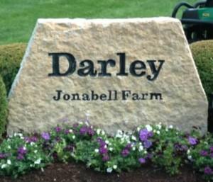 Darley_Farm