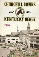 1947_Kentucky_Derby_program_Museum_small1