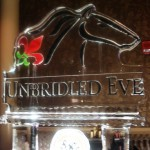 Unbridled_Eve party