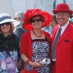 Kentucky_Derby_Day_dress
