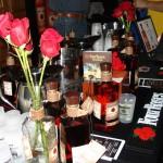 Bar on Star of Cincinnati