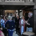 Distillery info