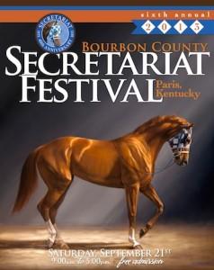 Sec Festival 13