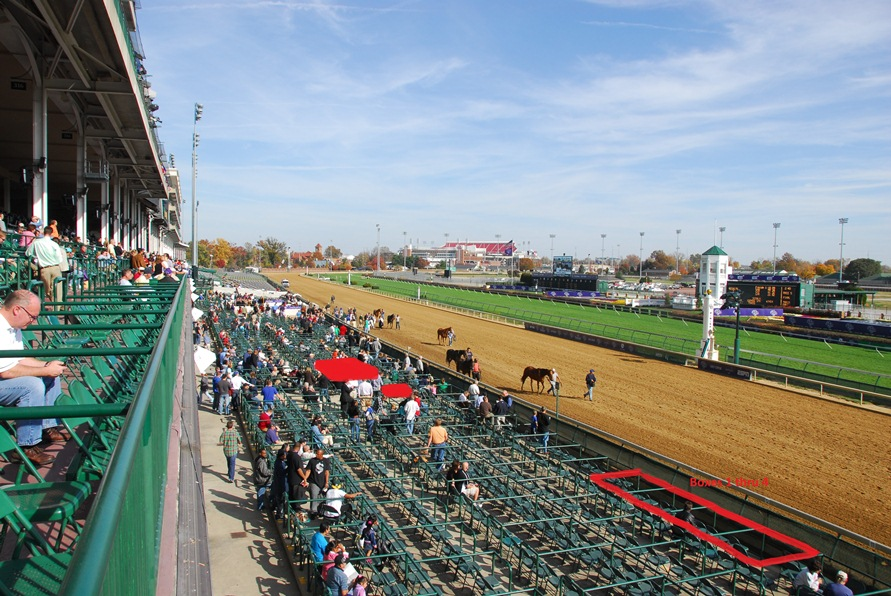 churchill-downs-seating