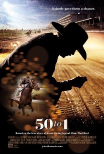 50-to-1-poster 200 by 300