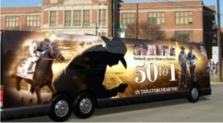 50to1 bus