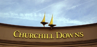 Churchill_Downs