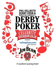 derby poker party