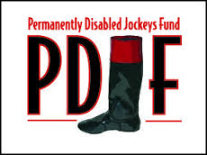 PDJockey Fund