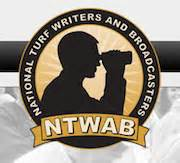 Natl Turfwriters
