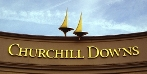 Churchill_Downs small