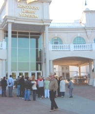 Kentucky_Derby_Museum_early_days