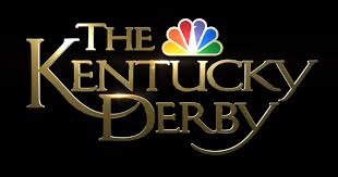K Derby NBC logo