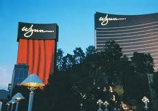 Wynn_Hotel_Las_Vegas