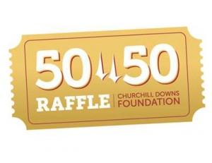 LOGO-50-50-Raffle small