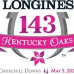 2017 ky oaks small