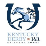Kentucky-Derby-143-logo small -2017