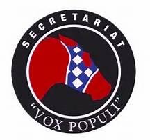 vox populi award