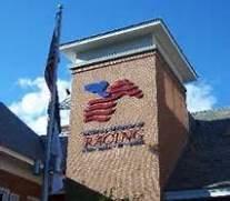 Natl Racng Museum
