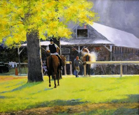 larry-wheeler-saratoga-painting