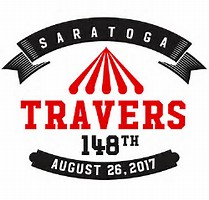 Travers 2017 logo