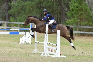 Maddy-eventer-AECs-800x533